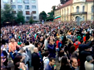 protest_peevski