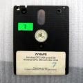 cpc6128_disk_side2