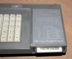 cpc6128_floppy