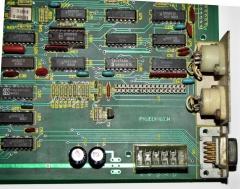 601m_connectors