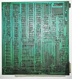 601m_solder_side